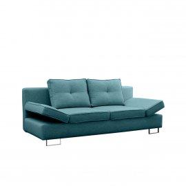 Martina kanapé