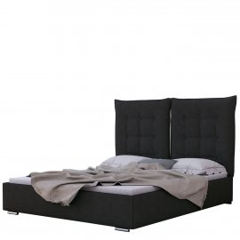 Simon ágy