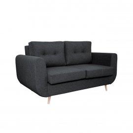 Dynan II kanapé