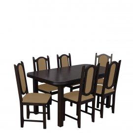 K9 szék