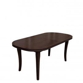 S2 90x160x200 asztal