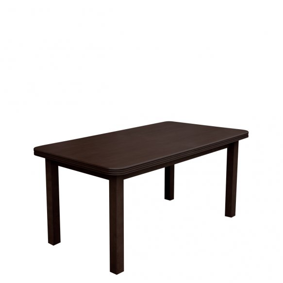 S11 asztal