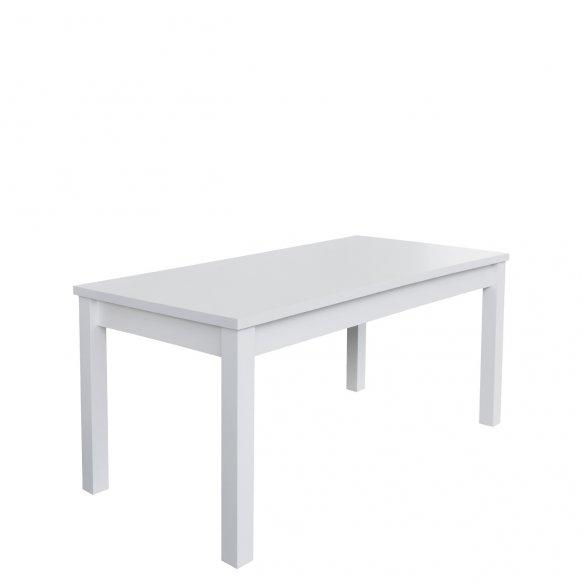 S18-L asztal