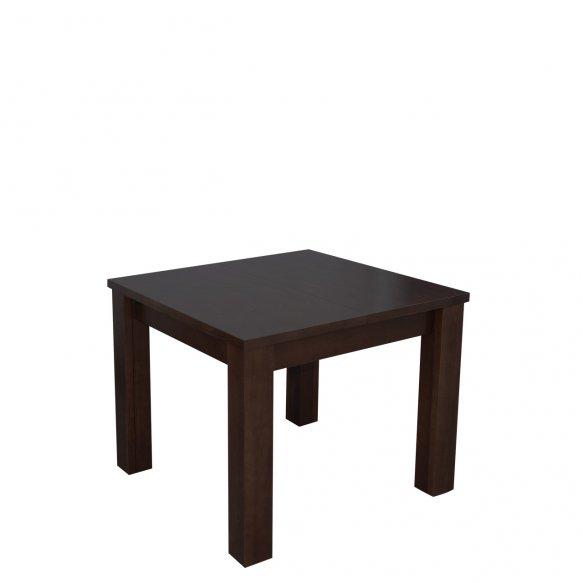 S24 asztal