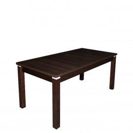 S18-L-S asztal