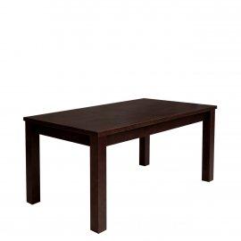 S18 90x170x250 asztal