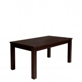 S18 80x140x180 asztal