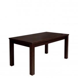 S18 90x160x215 asztal
