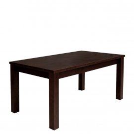 S18 100x200x290 asztal