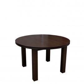 S33 Fi asztal