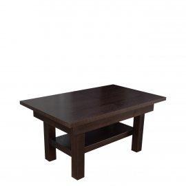 S37 asztal