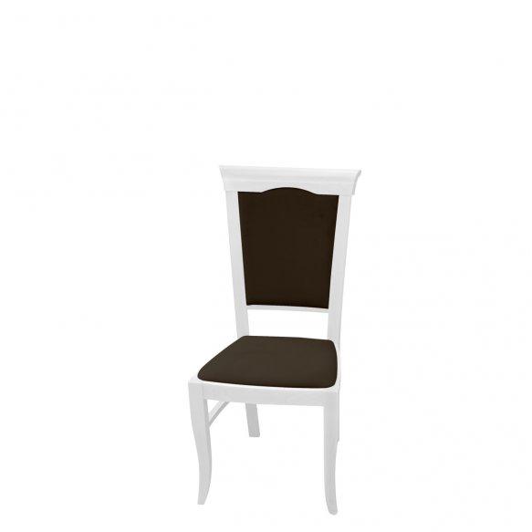 K13 szék