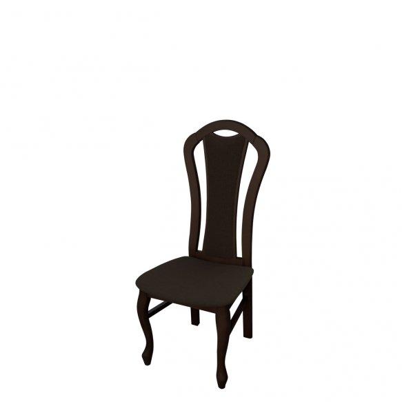 K16 szék