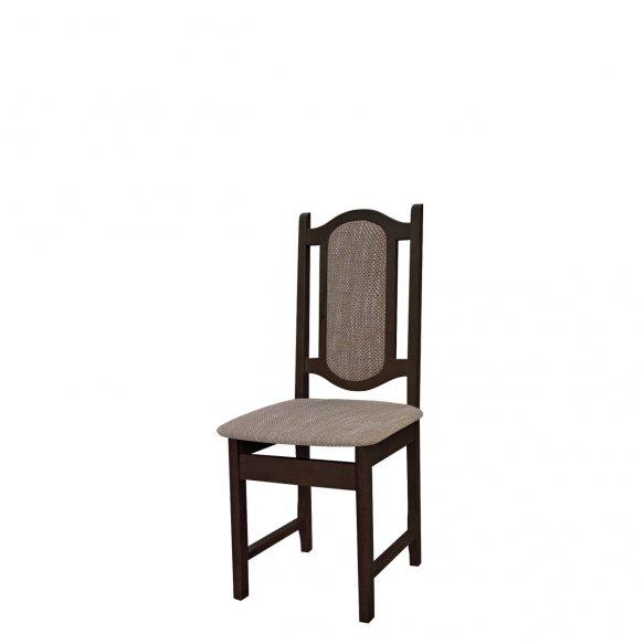 K23 szék