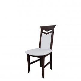 K24 szék