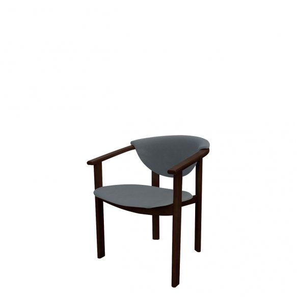 K27 szék