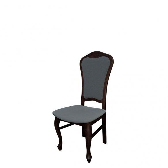 K30 szék