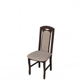 K32 szék