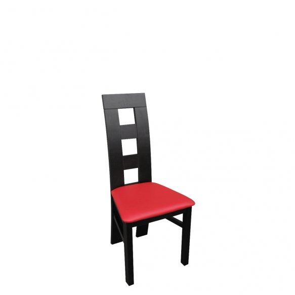 K42 szék