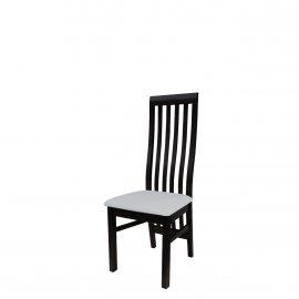 K43 szék