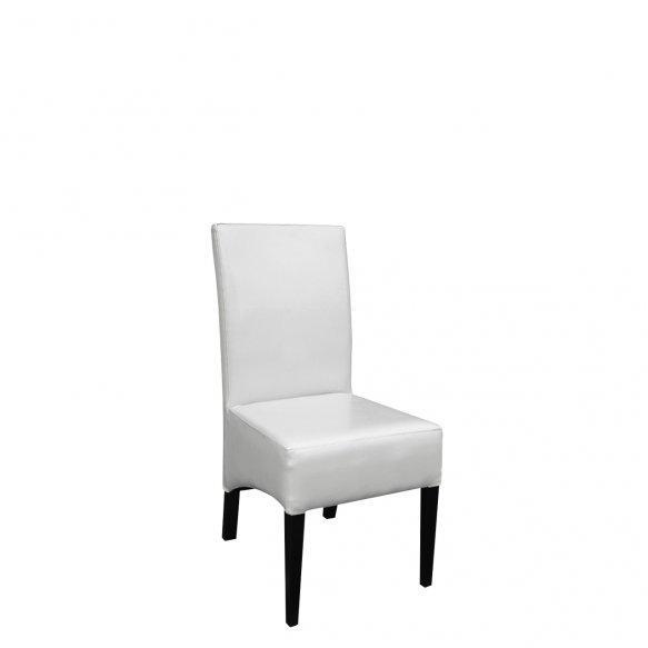 K44 szék