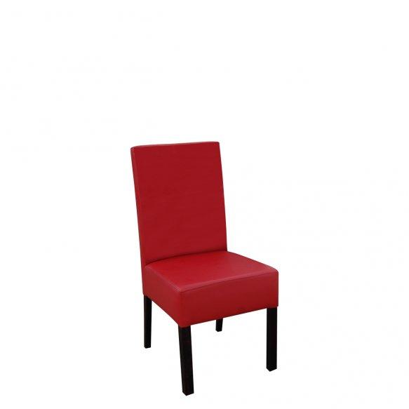 K44P szék