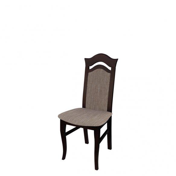 K45 szék