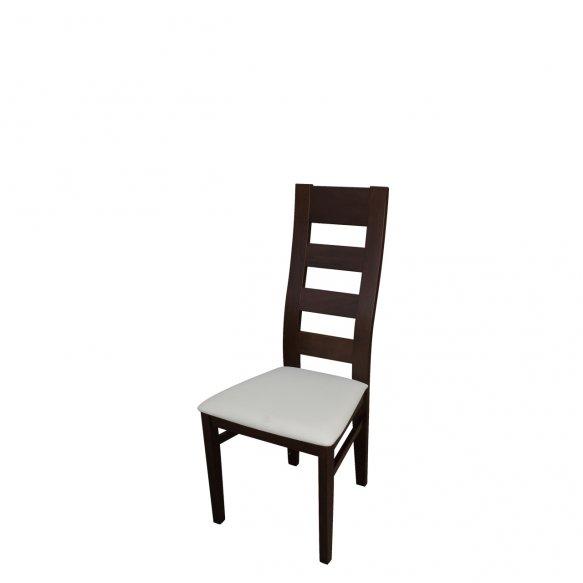 K47 szék