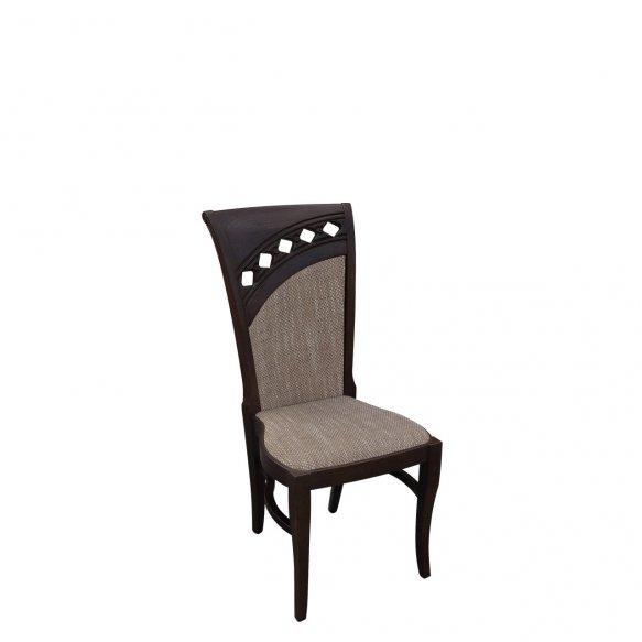 K49 szék