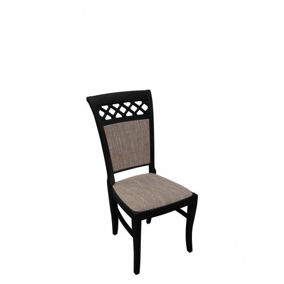 K52 szék