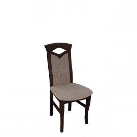 K53 szék
