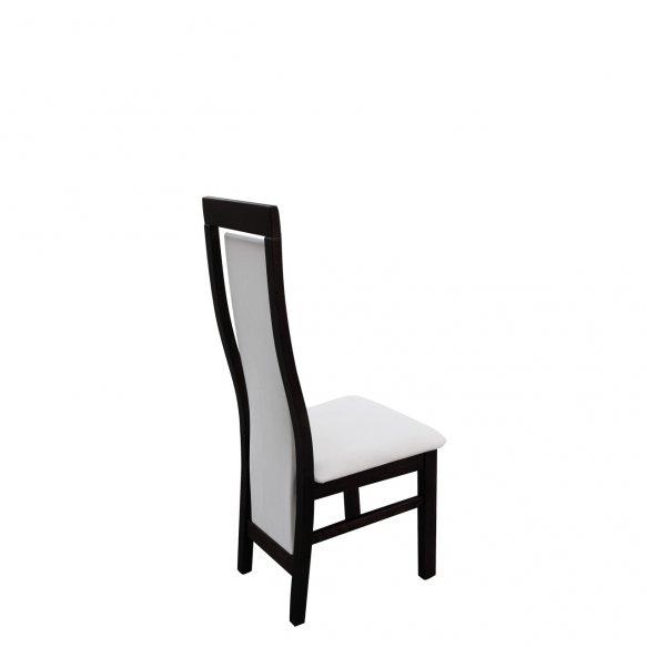 K55 szék