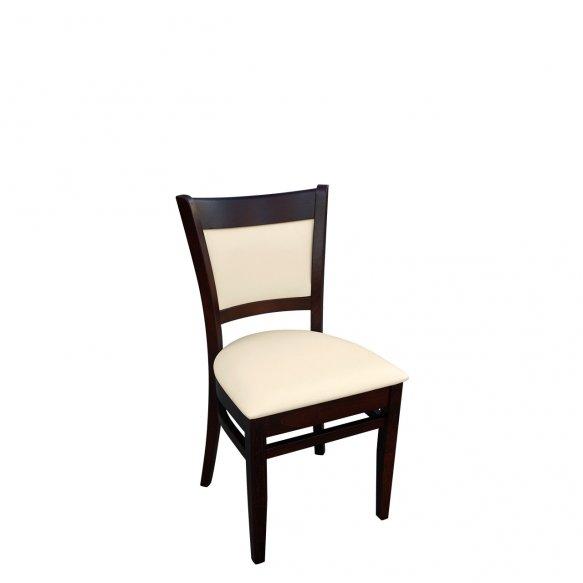 K58 szék