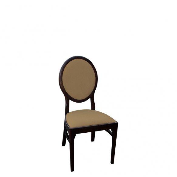 K59 szék