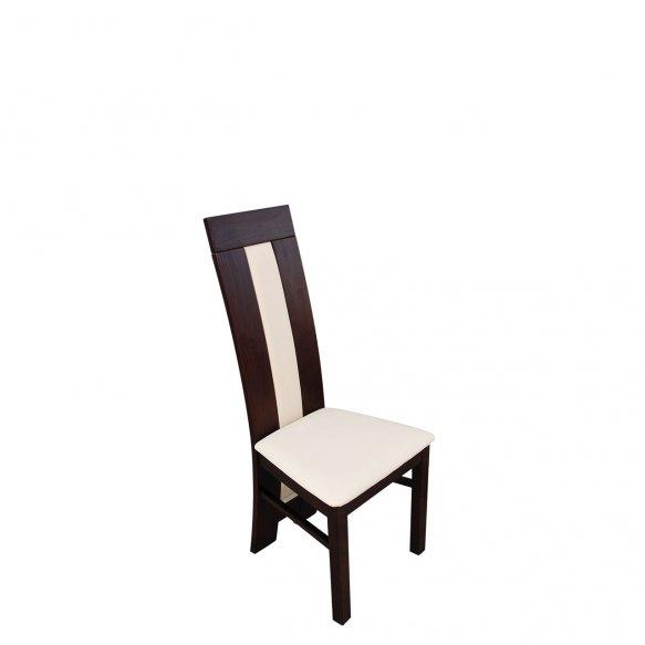 K60 szék