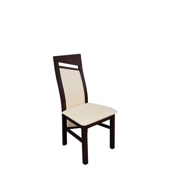 K61 szék