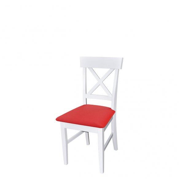 K64 szék