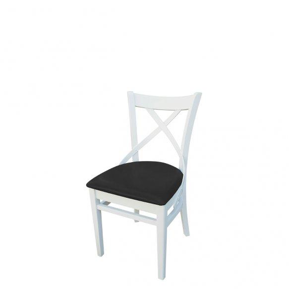 K66 szék