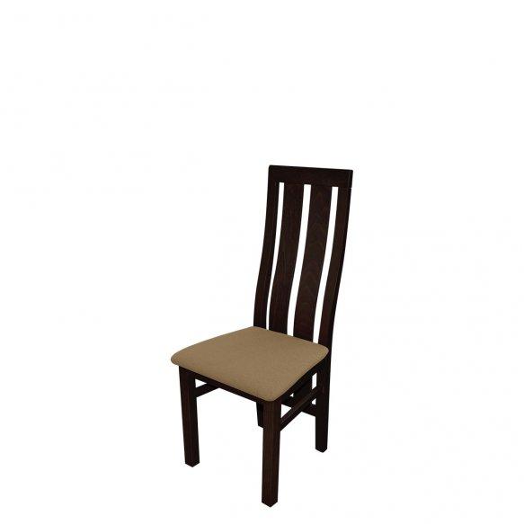 K69 szék