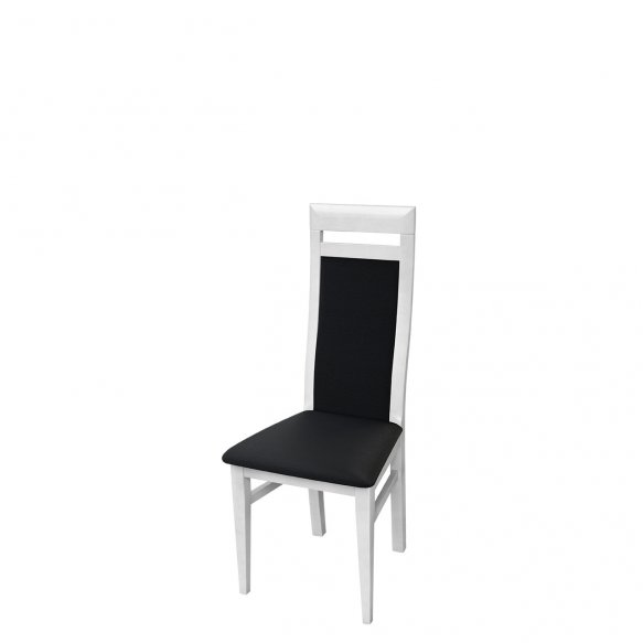 K70 szék