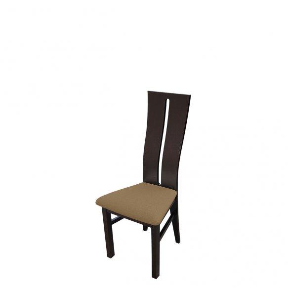 K71 szék