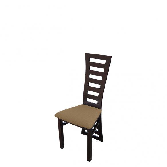 K72 szék