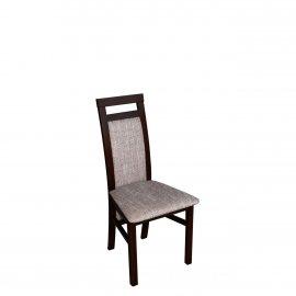 K75 szék