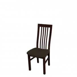 K5 szék