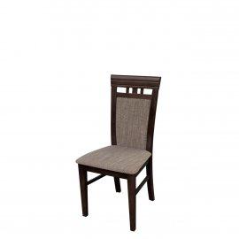 K31 szék