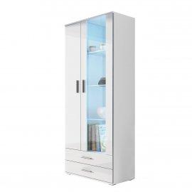 Soho 2D2S S6 vitrin