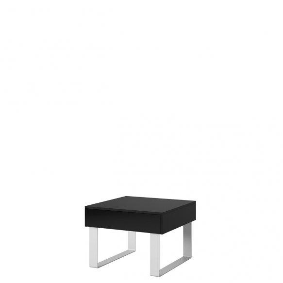 Calabrini C13 dohányzóasztal BRAK TŁUMAmodern stílusban