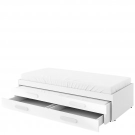 Replay RP-18 felső ágy + Replay RP-19 alsó ágy