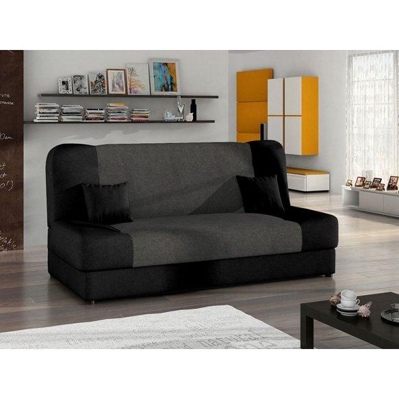 Jonas Style kanapé