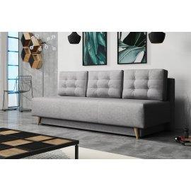Mundo kanapé